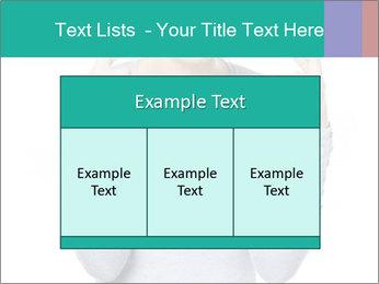 0000084834 PowerPoint Templates - Slide 59