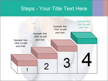 0000084834 PowerPoint Template - Slide 64