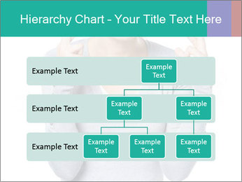0000084834 PowerPoint Templates - Slide 67