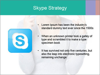 0000084834 PowerPoint Template - Slide 8