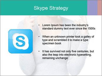 0000084834 PowerPoint Templates - Slide 8