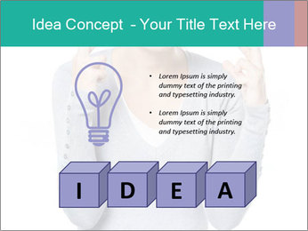0000084834 PowerPoint Template - Slide 80