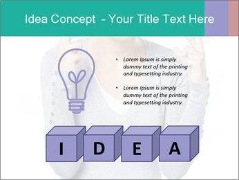 0000084834 PowerPoint Templates - Slide 80