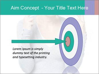 0000084834 PowerPoint Templates - Slide 83