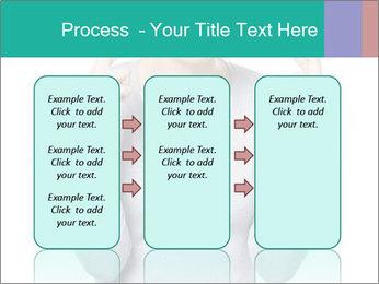 0000084834 PowerPoint Templates - Slide 86