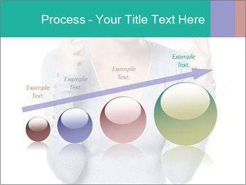 0000084834 PowerPoint Templates - Slide 87
