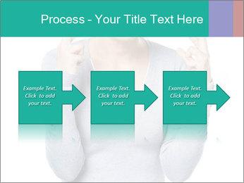 0000084834 PowerPoint Templates - Slide 88