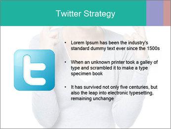 0000084834 PowerPoint Templates - Slide 9