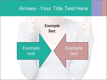 0000084834 PowerPoint Templates - Slide 90