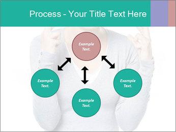0000084834 PowerPoint Templates - Slide 91