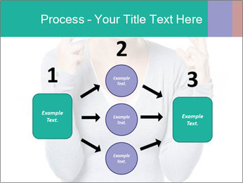 0000084834 PowerPoint Template - Slide 92