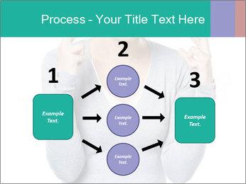 0000084834 PowerPoint Templates - Slide 92
