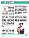 0000084834 Word Template - Page 3