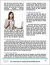 0000084834 Word Template - Page 4