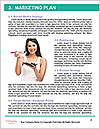 0000084834 Word Template - Page 8