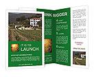 0000084835 Brochure Templates