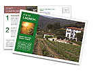 0000084835 Postcard Templates