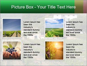 0000084835 PowerPoint Template - Slide 14