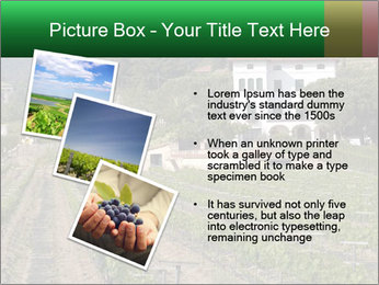 0000084835 PowerPoint Template - Slide 17