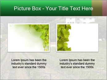 0000084835 PowerPoint Template - Slide 18