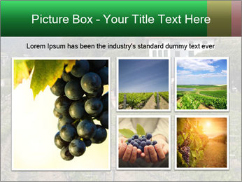 0000084835 PowerPoint Template - Slide 19