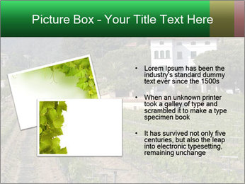 0000084835 PowerPoint Template - Slide 20
