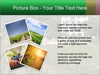 0000084835 PowerPoint Template - Slide 23