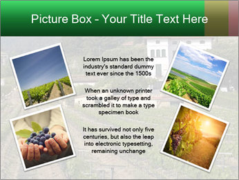 0000084835 PowerPoint Template - Slide 24
