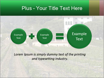 0000084835 PowerPoint Template - Slide 75