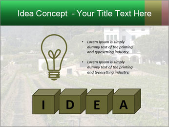 0000084835 PowerPoint Template - Slide 80