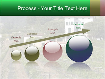 0000084835 PowerPoint Template - Slide 87