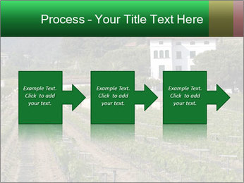 0000084835 PowerPoint Template - Slide 88