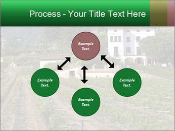 0000084835 PowerPoint Template - Slide 91