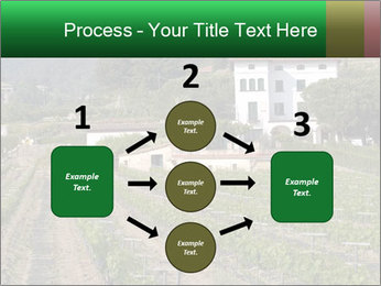 0000084835 PowerPoint Template - Slide 92