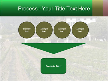 0000084835 PowerPoint Template - Slide 93