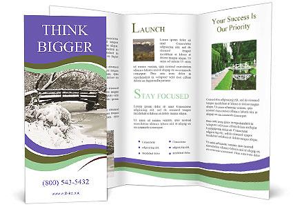 0000084836 Brochure Templates