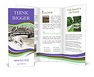 0000084836 Brochure Template