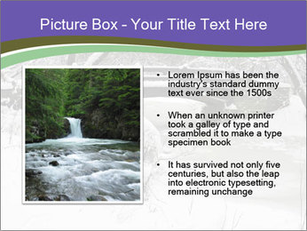 0000084836 PowerPoint Template - Slide 13