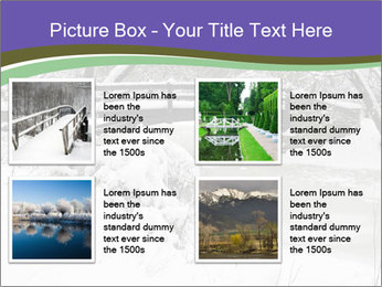 0000084836 PowerPoint Template - Slide 14