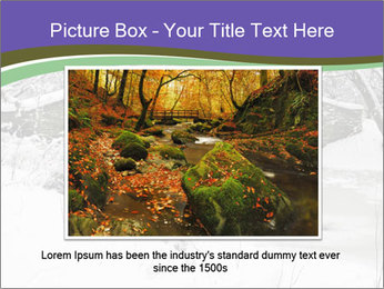 0000084836 PowerPoint Template - Slide 15
