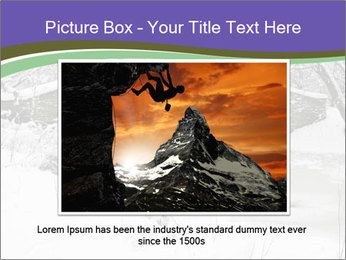 0000084836 PowerPoint Template - Slide 16
