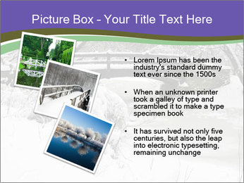 0000084836 PowerPoint Template - Slide 17