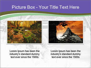 0000084836 PowerPoint Template - Slide 18