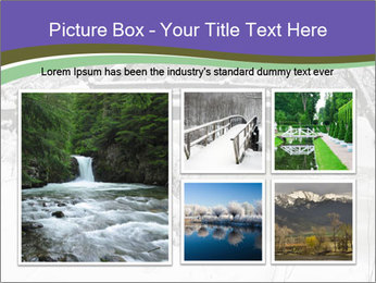 0000084836 PowerPoint Template - Slide 19