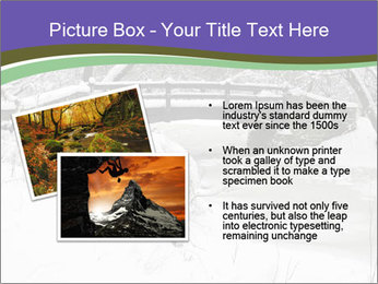 0000084836 PowerPoint Template - Slide 20