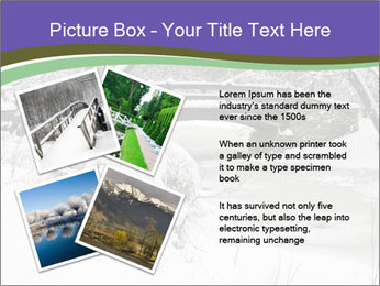0000084836 PowerPoint Template - Slide 23