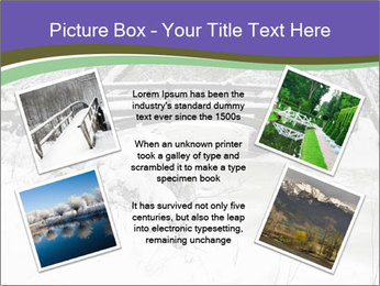 0000084836 PowerPoint Template - Slide 24