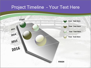 0000084836 PowerPoint Template - Slide 26