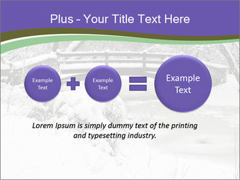 0000084836 PowerPoint Template - Slide 75