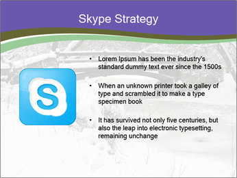 0000084836 PowerPoint Template - Slide 8